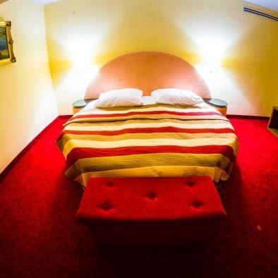 hotel-pokoje-(4)