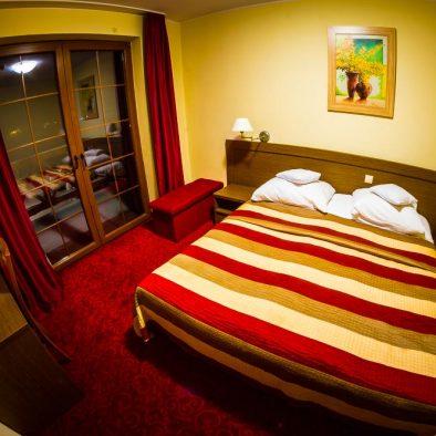 hotel-pokoje-(6)