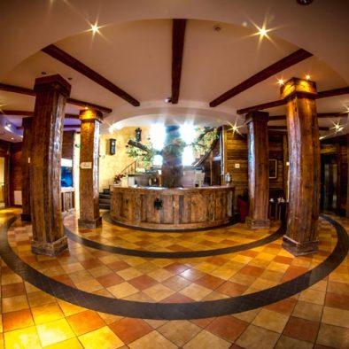 hotel-recepcja (1)